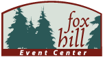 fox-hill-site-logo
